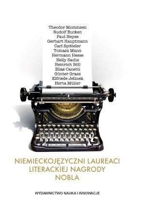 Niemieckojezyczni_laureaci_literackiej_nagrody_Nobla