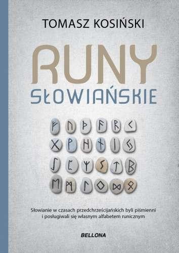 Runy_slowianskie