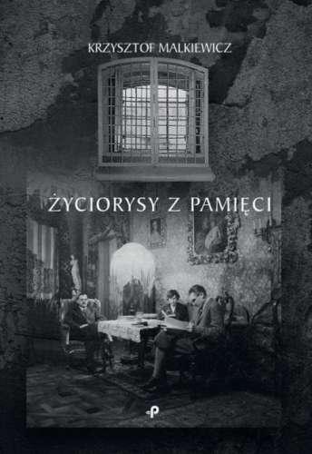 Zyciorysy_z_pamieci