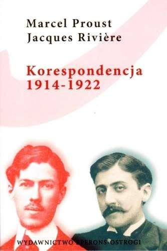 Korespondencja_1914_1922
