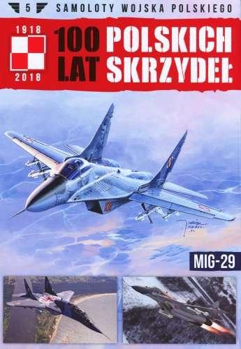 MIG_29._Samoloty_Wojska_Polskiego