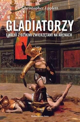 Gladiatorzy_i_walki_z_dzikimi_zwierzetami_na_arenach