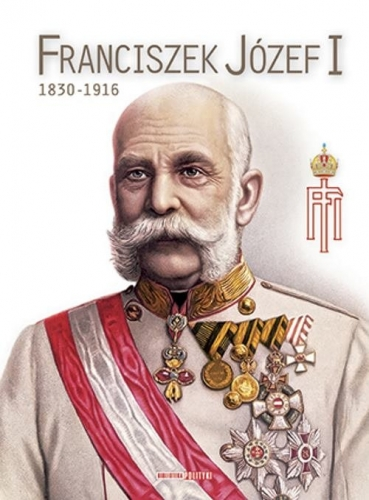 Franciszek_Jozef_I_1830_1916