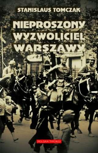 Nieproszony_wyzwoliciel_Warszawy