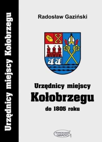 Urzednicy_miejscy_Kolobrzegu_do_1805_roku