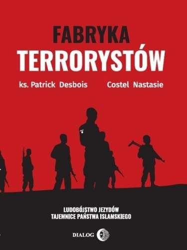 Fabryka_terrorystow