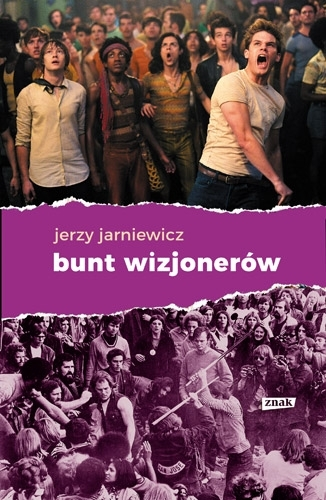 Bunt_wizjonerow