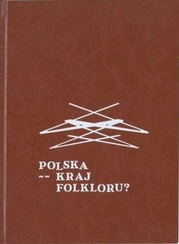 Polska___kraj_folkloru