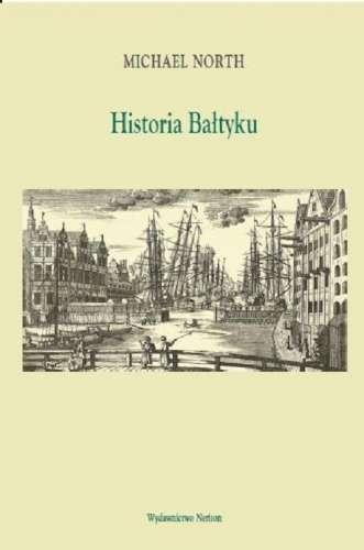 Historia_Baltyku