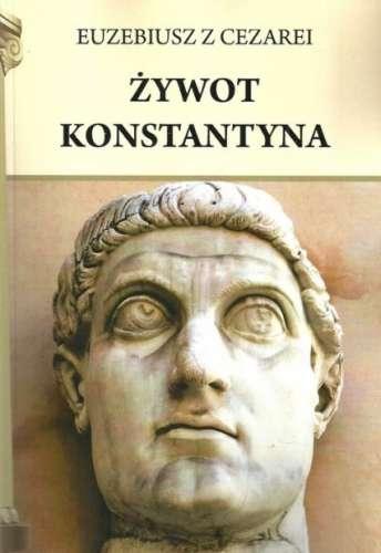 Zywot_Konstantyna