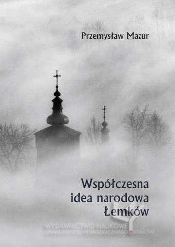 Wspolczesna_idea_narodowa_Lemkow