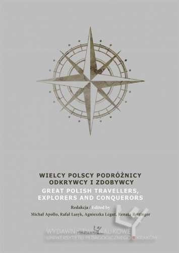 Wielcy_polscy_podroznicy__odkrywcy_i_zdobywcy._Great_Polish_Travellers__Explorers_and_Conquerors