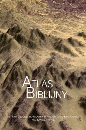 Atlas_biblijny
