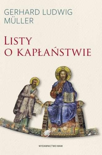 Listy_o_kaplanstwie