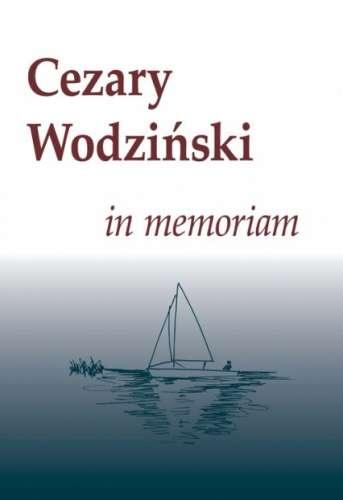 Cezary_Wodzinski_in_memoriam