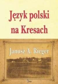 Jezyk_polski_na_Kresach
