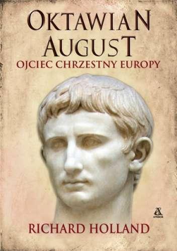 Oktawian_August._Ojciec_chrzestny_Europy