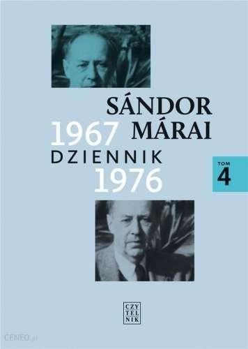 Dziennik_1967_1976