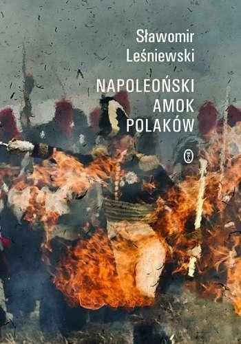 Napoleonski_amok_Polakow