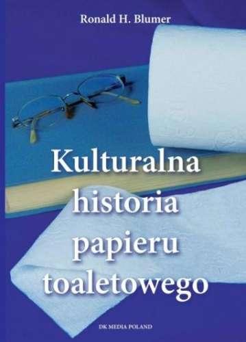 Kulturalna_historia_papieru_toaletowego