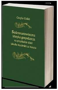 Siedemnastowieczna_leksyka_gospodarcza_na_przykladzie_dziel_Jakuba_Kazimierza_Haura