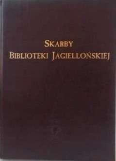Skarby_Biblioteki_Jagiellonskiej