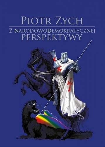Z_narodowodemokratycznej_perspektywy