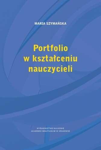 Portfolio_w_ksztalceniu_nauczycieli