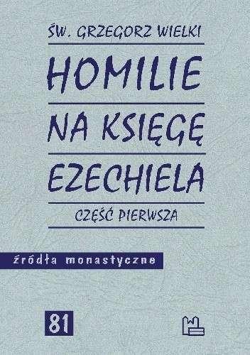 Homilie_na_Ksiege_Ezechiela._Cz._pierwsza