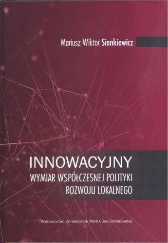 Innowacyjny_wymiar_wspolczesnej_polityki_rozwoju_lokalnego