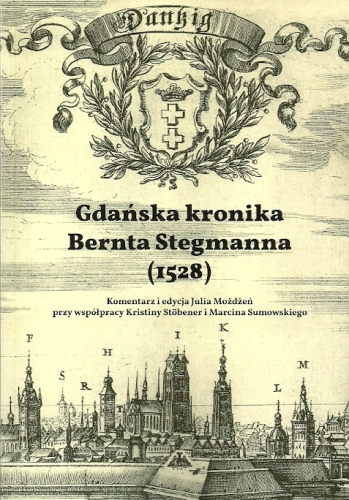 Gdanska_kronika_Bernta_Stegmanna__1528__tw.