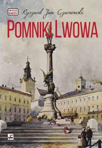 Pomniki_Lwowa