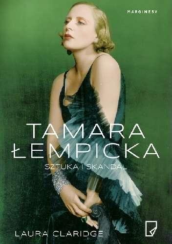 Tamara_Lempicka._Sztuka_i_skandal