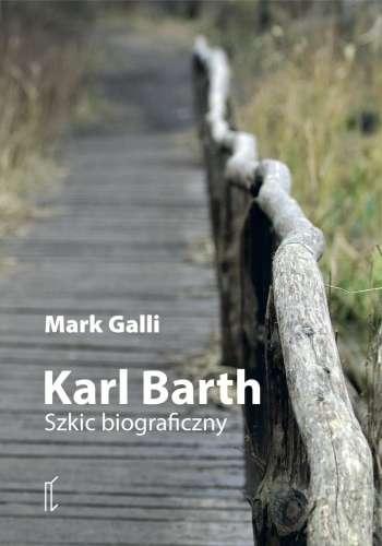 Karl_Barth._Szkic_biograficzny