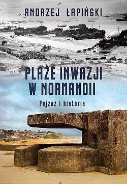 Plaze_inwazji_w_Normandii._Pejzaz_i_historia