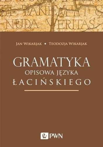 Gramatyka_opisowa_jezyka_lacinskiego