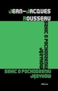 Szkic_o_pochodzeniu_jezykow