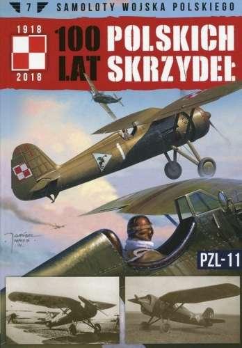 PZL_11._100_lat_polskich_skrzydel_7