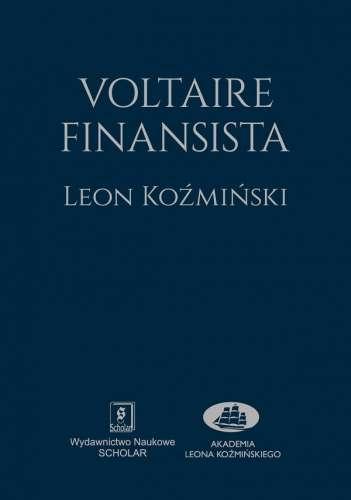 Voltaire_finansista