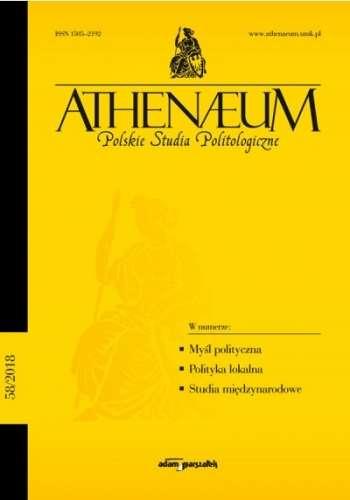 Athenaeum_58_2018