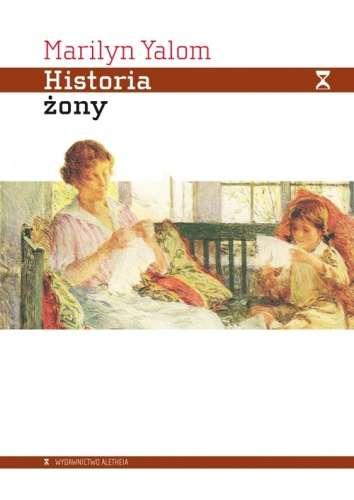 Historia_zony