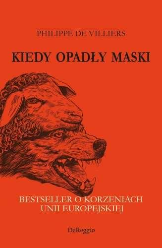 Kiedy_opadly_maski._Bestseller_o_korzeniach_Unii_Europejskiej