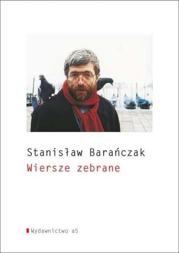 Wiersze_zebrane._Stanislaw_Baranczak