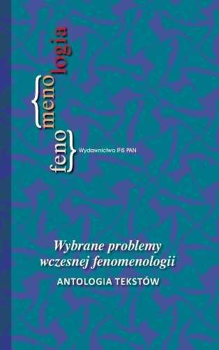 Wybrane_problemy_wczesnej_fenomenologii._Antologia_tekstow