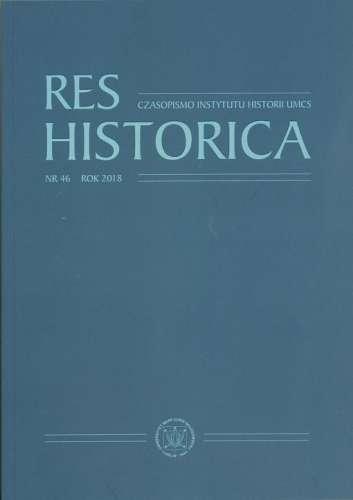 Res_Historica_2018_46