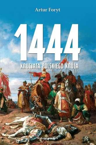 1444._Krucjata_polskiego_krola