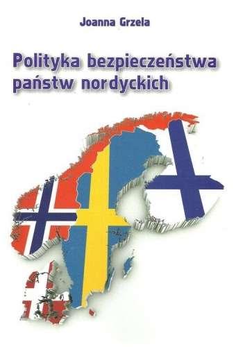 Polityka_bezpieczenstwa_panstw_nordyckich