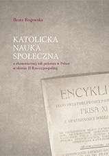 Katolicka_nauka_spoleczna_o_ekonomicznej_roli_panstwa_w_Polsce_w_okresie_II_Rzeczyspolitej