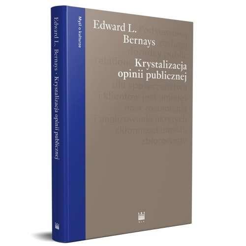 Krystalizacja_opinii_publicznej