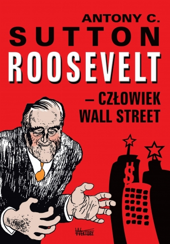 Roosevelt___czlowiek_Wall_Street